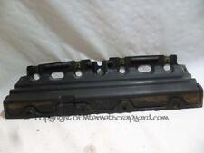 Nissan Patrol GR Y61 2.8 97-05 RD28 plastic undertray bash plate under tray