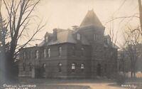 RP Postcard Chemical Laboratory Vassar College in Poughkeepsie New York~121458