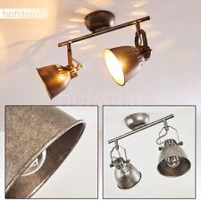 Plafonnier Retro Lustre Lampe à suspension Lampe de cuisine Luminaire de salon