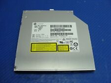 "HP Pavilion 27-a210 27"" Genuine All In One Super Multi DVD-RW Burner Drive GUD1N"