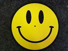 More details for acid man smiley face 12