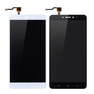 For Xiaomi Mi Max 2 Touch Screen Digitizer LCD Display Assembly Replacement A+++