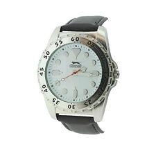 Slazenger - SLZ58/A - Men's Watch - Quartz