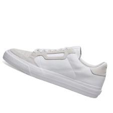 ADIDAS MENS Shoes Continental Vulc - White - EF3523
