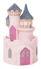 Miniature World Fairy Castle