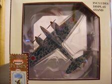 """PSP 1/100 scale Kawasaki Ki-45 Toryu """"Nick"""""""