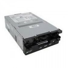 Refurbished SDX-1100VL Sony AIT5 400-1040GB SCSI Library Drive Long Warranty