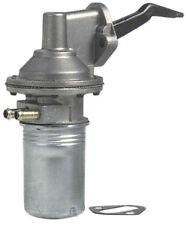Carter M6676 New Mechanical Fuel Pump