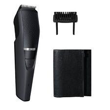 Philips Norelco Beard N Stubble Trimmer Series 3000 Bt3210/41