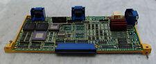 Fanuc A16B-2200-0221 / 05A, Digital 1-2 Axes Board, Used, Warranty