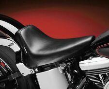Le Pera LX-007 Bare Bones Solo Seat ^