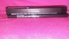 MAC Modern Twist Kajal Liner Black Walnut NEW in box {{FREE SHIP}}