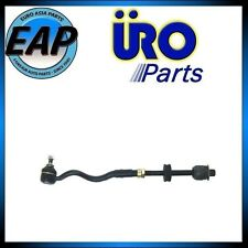 For BMW 3 Series M3 Z3 E36 Front Right Inner Outer Tie Rod Ball Joint Assembly