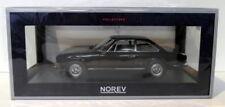 Voitures miniatures Coupe pour Peugeot