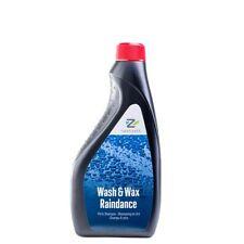 NextZett Raindance Wash & cera champú 500ml 19,98 EUR/ Litro