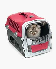 Cat It Catit Cabrio de Rouge Cerise