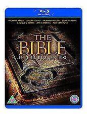 Películas en DVD y Blu-ray de blu-ray la biblia
