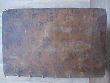 Oeuvres de M. Henrys Tome 2 - Libraires Associés Paris - 1771.