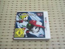 Cave Story 3D für Nintendo 3DS, 3 DS XL, 2DS