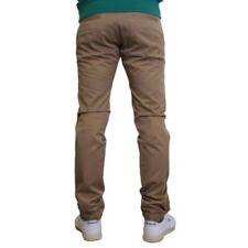 Pantalons Edwin pour homme