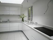Quartz Worktops For £330 in Radlett