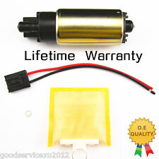 NEW FUEL PUMP & STRAINER INSTALL KIT VEHICLES VARIOUS Good Quality For FORD