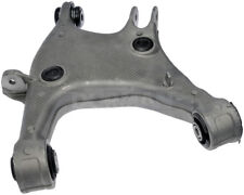 FIT MANY 09-15 BMW 7 SERIES 5 SERIES 6 SERIES DRIVER LEFT REAR LOWER CONTROL ARM