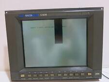 Fanuc A02B-0222-C110