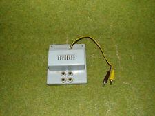 Faller ams  Nr. 4018 Gleichrichter