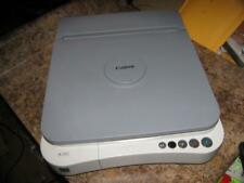 Canon PC170 Personal Copier - As Is for Parts or Repair