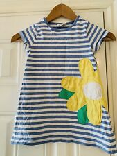 Daisy Dresses (2 16 Years) for Girls for sale | eBay