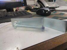 1 pc Set of Adjustable Transmission Torque Converter Retainer Bracket Strap