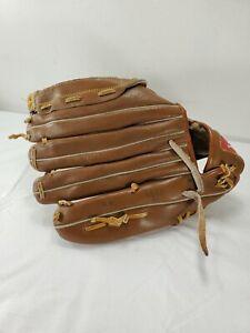 "Louisville Slugger Players Series RHT HBG9 13.5"" Softball/Baseball Glove"