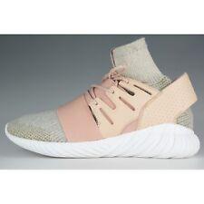 adidas Tubular Doom PK Herren Schuhe Neu OVP Freizeit Sneaker Größe EUR 44 2/3