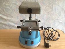 Dentiformer Vacuum former Appareil de thermoformage + Plaques