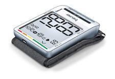 Blutdruckmessgerät BC85  Unterarm Blutdruck Puls Handgelenk