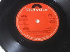 Dostana LAXMIKANT PYARELAL EP Record Bollywood India-1483