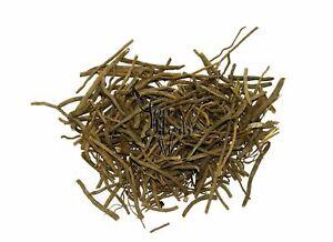 Valerian Root Herb Herbal Tea Loose Premium Quality 150g - Valeriana Officinalis