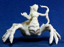 1 x HOMME ARAIGNEE ARCHER - BONES REAPER figurine miniature d&d arachnid 77182