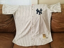 best sneakers 1ccde 0df22 Mitchell & Ness Derek Jeter MLB Fan Apparel & Souvenirs for ...