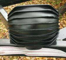 Kawasaki Reverse Gate Bucket ULTRA 250X 260X 260LX LX 300X 300LX 310X