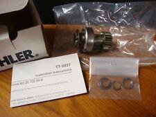 Kohler KIT, STARTER PINION 2575533-S