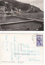 LEVANTO: La  Piscina    1953