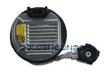 1x HID Xenon Ballast Control Unit Ballast For Toyota Lexus Subaru Forester New