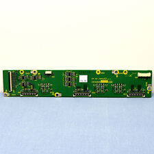 Panasonic TXNC41DNTUJ (TNPA3836) TXNC41DNTUE C4 Buffer TH-58PX60U