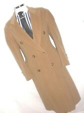 MENS: LORO PIANA FOR HARRODS CAMEL CASHMERE HUNTING SHOOTING COATJACKET:52RG