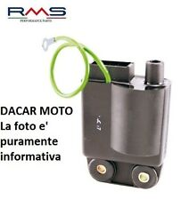 246010060 RMS Centralina elettronica PIAGGIO50CIAO EU11999 2000 2001