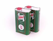 Castrol ST90 Gearbox Oil Differential Mineral Monograde SAE90 API GL3 [2L]