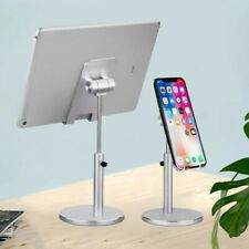 Aluminum iPhone/Android Phone Stand