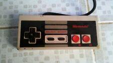 Nintendo nes joypad originale funzionante